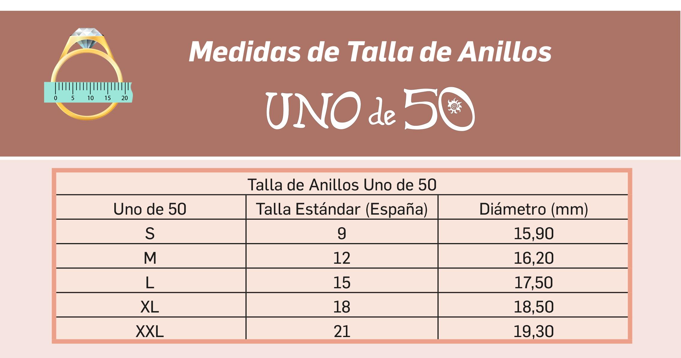 medidas-unode50_1.png